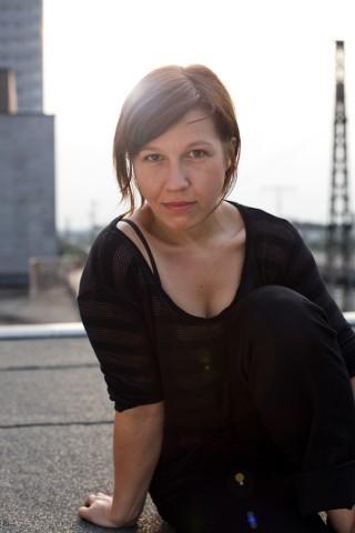 Stefanie Staltmeier